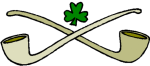normal_saint_patricks_day_Shamrock_Pipes